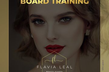 Esthetics State Board Training – 24hs – Tues / Thu | 8 Oct